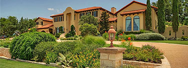 Dallas Fort Worth Houses for Sale